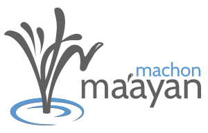 My Home: Maayan